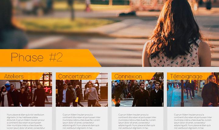 Outils collaboratif participation concertation urbaniste et paysage