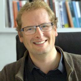 Benoît Campion architecte urbaniste