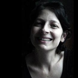 Gisèle Donon