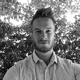 Jordan SZCRUPAK SAFRAN Marseille paysagiste concepteur DPLG